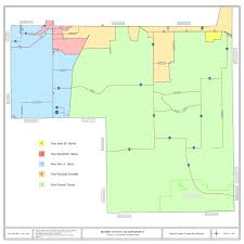 Map Of Florida Please by Hendry County County Commissioners Emma Byrd District 1 County