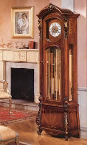 How To Fix A Cuckoo Clock How To Repair A Cuckoo Clock How To Fix The Clock The Clock More