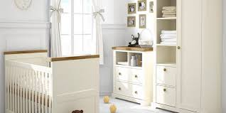 baby bedroom sets an overview of baby bedroom furniture home decor 88