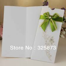Invitation Cards Models Model Finger Picture More Detailed Picture About T121 Apple