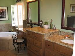 Build Your Own Bathroom Vanity Cabinet - bathroom cabinets master bathroom cabinets bathroom vanity