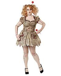 Valkyrie Halloween Costume Womens Size Costumes Size Halloween Costumes