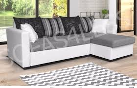 Cheap Large Corner Sofas Sofa Corner Sofa Bed Sale Wonderful Corner Sofa Bed In Argos