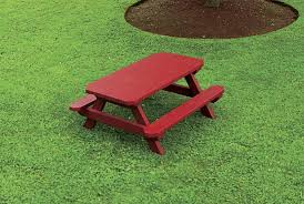 little kids picnic table kids picnic table in kids picnic tables how you can choose kids