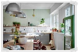 swedish homes interiors scandinavian interiors italianbark