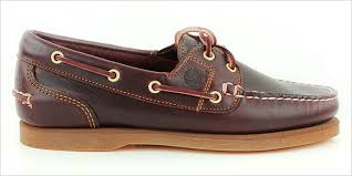 womens timberland boots in canada s timberland boots ca canada s timberland boots