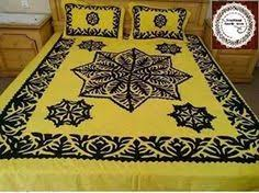 applique bedsheet bedsheet pinterest