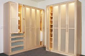 Closet Systems With Doors Wardrobes Connecticut Master Closets