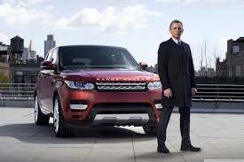galaxy range rover 2014 range rover sport james bond 4k hd desktop wallpaper for