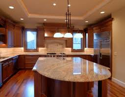 mahogany kitchen island mahogany kitchen island modern excellent marble countertops