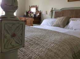 chambres d hotes booking bed and breakfast papillon chambres d hôtes hambye