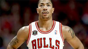 derrick rose player bio chicago bulls blog