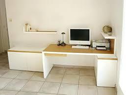coin bureau dans salon bureau de salon un coin bureau dans le salon le bureau salon de