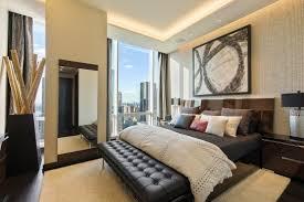 Million Dollar Bedrooms Apartment Million Dollar Apartments Nyc Million Dollar