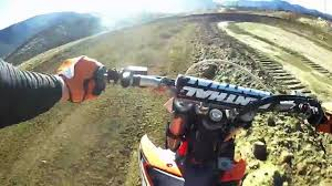 motocross races in california 6 top motocross tracks in california gopro hd2 josh spinks