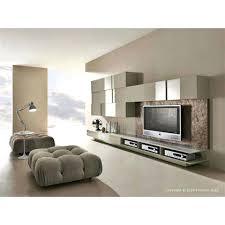 Tv Furniture Designs Contemporary Tv Tables U2013 Flide Co