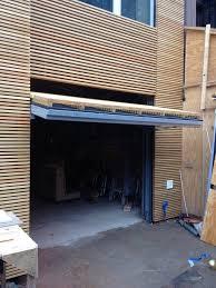 Renlita Overhead Doors Renlita Residential Project Ny