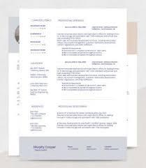 easy resume template askella free resume template rockstarcv commonday 23rd april 2018