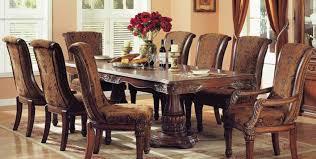 dining room sets for 8 formal dining room sets for 8 interior design