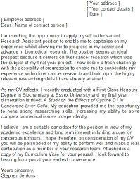 sending resume thru email esl essay ghostwriter sites for college