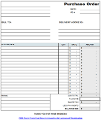doc 516613 construction form templates u2013 blank construction