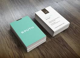 ideas about free business card templates on pinterest cards maker