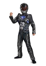 spirit halloween west chester pa power rangers costumes halloweencostumes com