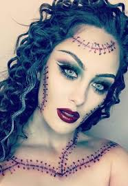 top 25 best bride of frankenstein ideas on pinterest
