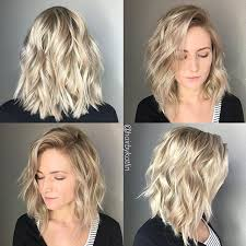 Beach Wave Perm On Short Hair | bride to be and her julianne hough inspired hair short hair do s