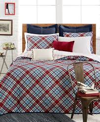 Tommy Hilfiger Duvet Perfect Tommy Hilfiger Quilt Bedding 37 In Vintage Duvet Covers