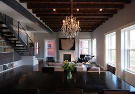 interior design ideas brooklyn sa da architecture clinton hill