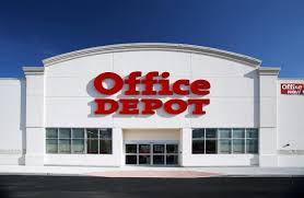 office depot office max black friday 2015 ad posted everything