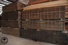 wholesale hardwood flooring species are available