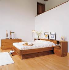 scan design features of scan design bedroom furniture home decorating tips