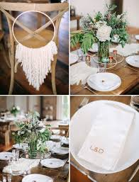 219 best wedding tablescapes images on pinterest tables