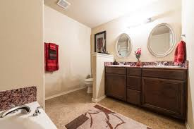 stone lake collinsville community simmons homes