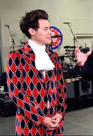 34 best harry styles i heart radio 2017 images on pinterest
