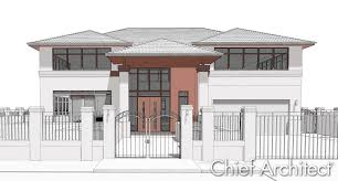 chief architect home design 2016 amazon com home designer suite 2016 pc software