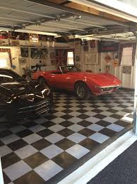 100 cool garage let u0027s see your cool garage pictures