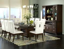 Dining Room Tables Houston Dining Room Furniture With Exemplary Design Furniture Houston