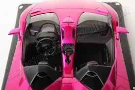 pink lamborghini aventador mr collection lamborghini aventador j pink flash