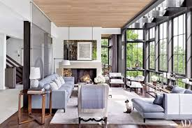 designers house top living rooms from the best interior designers houses living