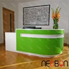 Used Curved Reception Desk Reception Desks Used Medium Image For Office Reception Desk