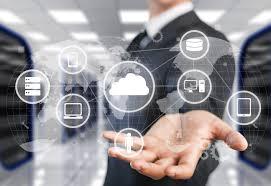 advantages of cloud computing 5 benefits u2013 bmc blogs
