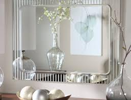 mirror oval bathroom mirror amazing ornate bathroom mirrors
