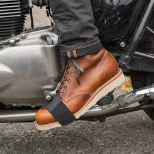 motorcycle gear boots is boot protector really necessary ride ct u0026 ride new england