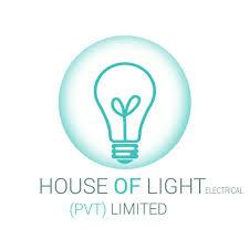 houses of light facebook house of light electrical pvt limited bulawayo zimbabwe facebook