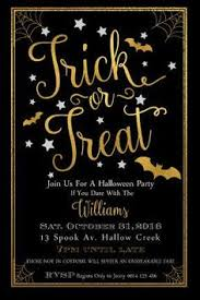 Halloween Costume Party Invitations Printable Halloween Invitation Diy Halloween Costume Party
