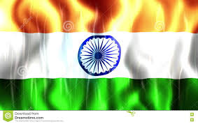 Indian Flag Gif Free Download India Flag Animation Stock Video Illustration Of Cloth 71602453