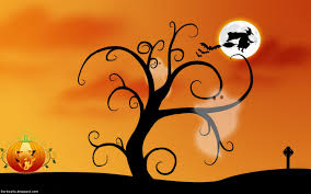 orange black halloween background halloween wallpaper 2017 dr odd